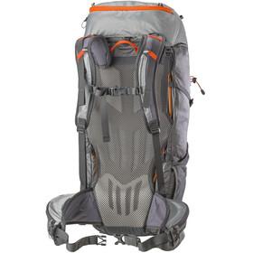 Marmot Graviton 38 Backpack Steel/Cinder